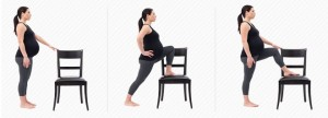 stride-stretch-with-chair1