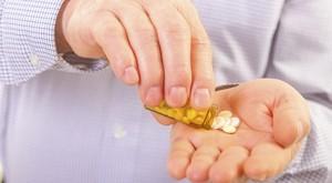 Prostat-buyumesinin-tedavisi-nasil-yapilir