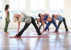 hamilelikte-egzersiz