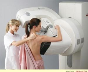 meme mamografi-300x246