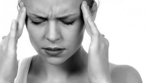 baş-ağrısı-2