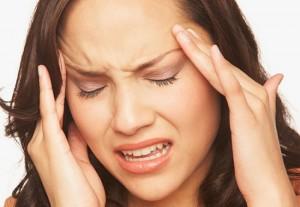 baş-ağrısı