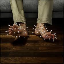 ayak-uyuşması-nedenleri