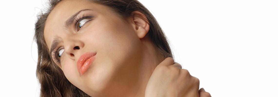 Osteoartrit Xəstəliyi