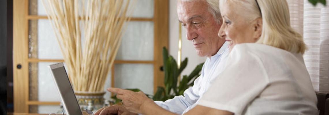 Prostat Böyüməsi Müalicəsi