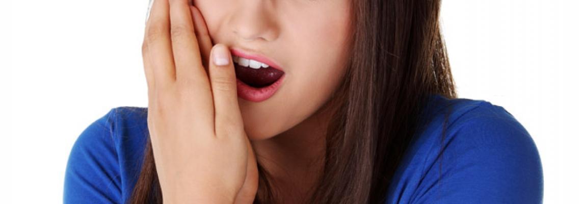 20 Yaş Dişlərini Çəkdirmək Lazımdır?