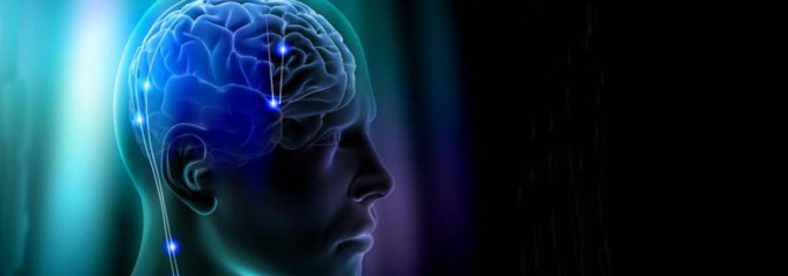 Parkinson Xəstəliyi