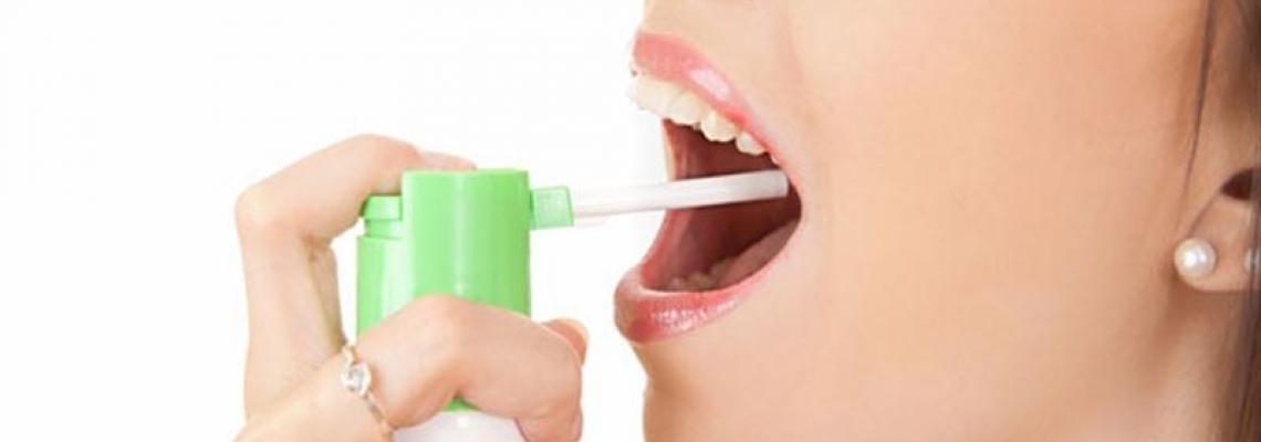 Bronxial Astma