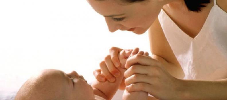 Qeysəriyyə Əməliyyatından Sonra Normal Doğuş Risklidir?