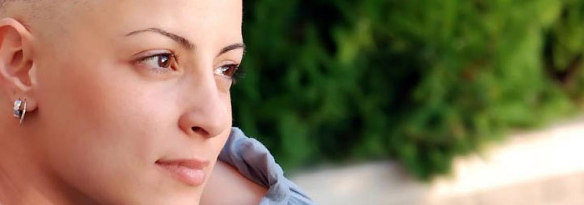 Şüa ilə Müalicə – Xemoterapiya