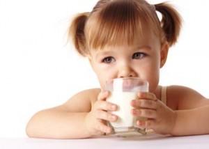 Laktoz-İntoleransında-Sütten-Uzaklaşmayın1