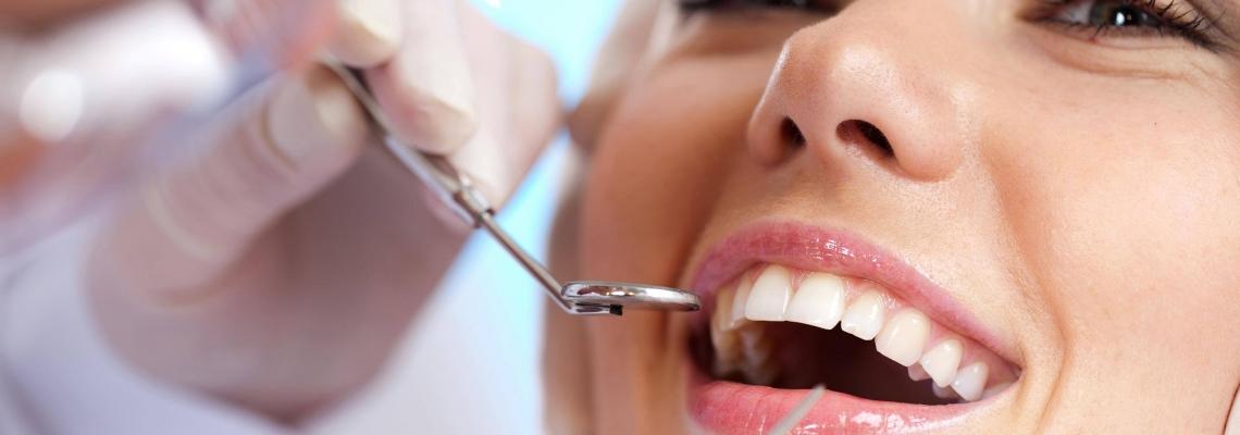 Stress Dişləri Çürüdür