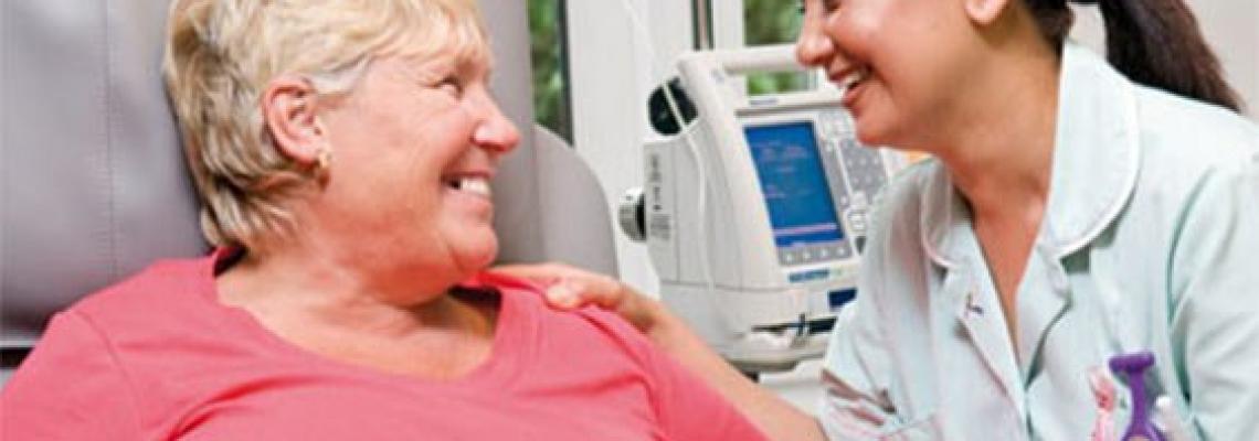 Kemoterapiya Haqqında Bilmədiklərimiz