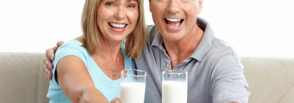 Laktoza İntoleransı