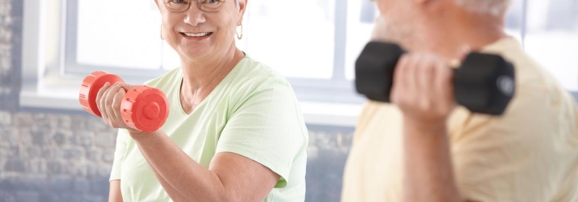 Osteoporoz Xəstəliyi və Müalicəsi